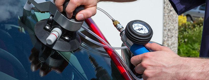 Windshield Replacement Huntsville Al >> Repair Or Replace Windshield Cullman Al Auto Glass