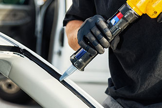 Auto Glass Repair And Replacement Glossary Of Terms