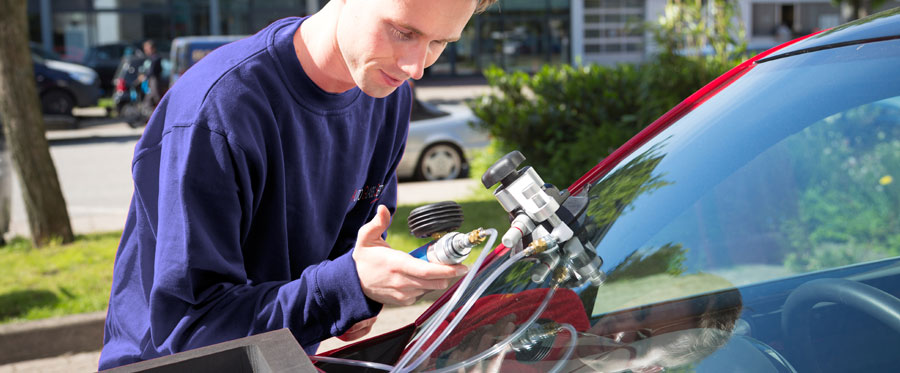 Auto Glass Company- For Perfect Windshield Replacement And Repair - medicaleducationonline